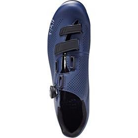 Fizik R4B kengät Miehet, navy/black